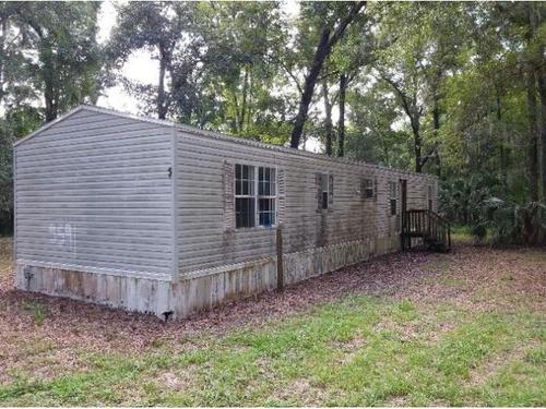 Photograph of 5591w Hwy 318, Reddick, FL 32686