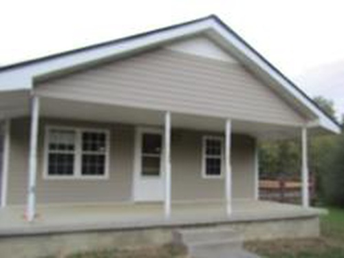 Photograph of 2381 Dal Rd, Williamsburg, KY 40769