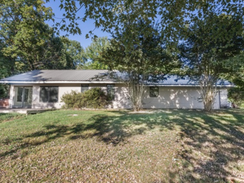 Photograph of 6617 Cooley Rd, Harrison, TN 37341