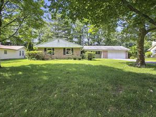 Photograph of 3228 Beret Ln, Silver Spring, MD 20906