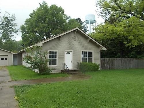 Photograph of 16508 Highway 365 S, Little Rock, AR 72206