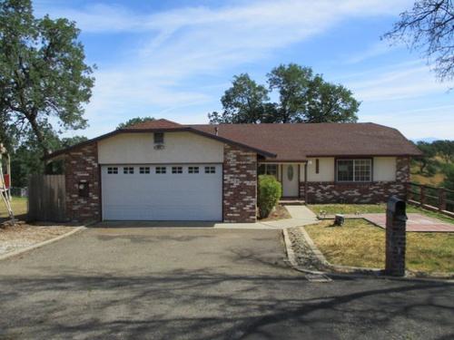 Photograph of 19884 Squaw Pl, Cottonwood, CA 96022