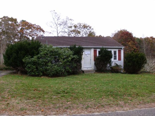 Photograph of 12 Columbia Rd, Plymouth, MA 02360