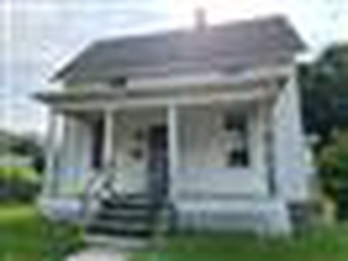 Photograph of 312 Wabash Ave, La Porte, IN 46350