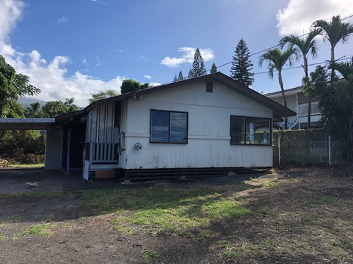 Photograph of 75-579 1 Lanakoi Pl, Kailua Kona, HI 96740