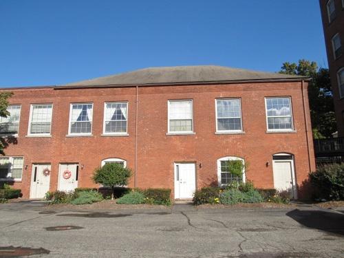 Photograph of 92 Main Street Unit 106, Deep River, CT 06417