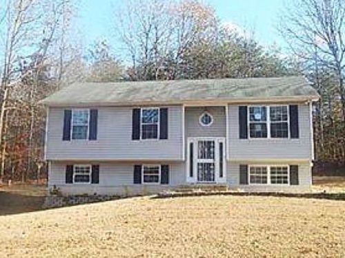 Photograph of 1485 Skinners Turn, Owings, MD 20736