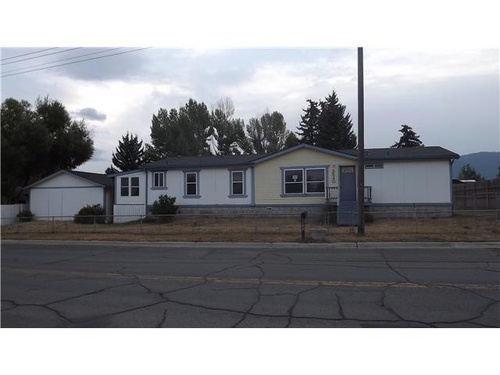 Photograph of 2540 Lexington Ave, Butte, MT 59701