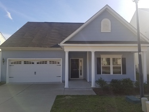 Photograph of 384 Sterling Cove Rd, Columbia, SC 29229