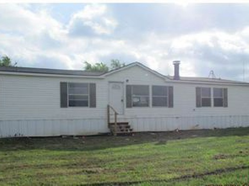 Photograph of 233 Vz County Road 3427, Wills Point, TX 75169