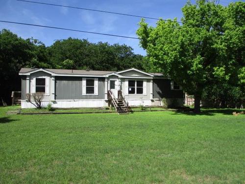 Photograph of 222 Main St, Comfort, TX 78013