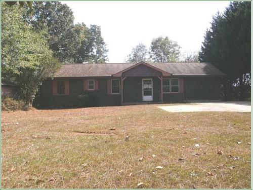 Photograph of 2493 Buford Dam Road, Buford, GA 30518