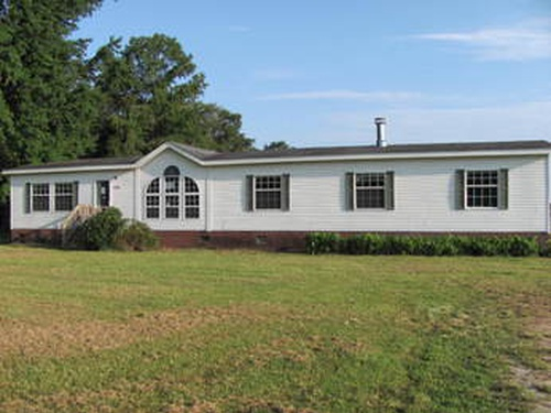 Photograph of 132 Abby Nery Ln, Kenansville, NC 28349