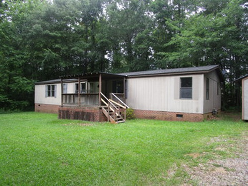 Photograph of 3018 County Farm Rd, Greenwood, SC 29646