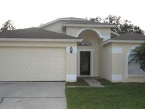 Photograph of 31304 Wrencrest Dr, Wesley Chapel, FL 33543