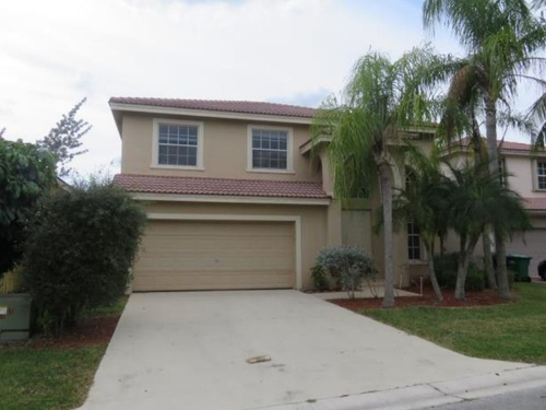 Photograph of 11560 NW 3rd Pl, Coral Springs, FL 33071