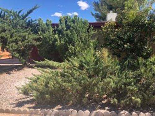 Photograph of 4854 Marconi Dr, Sierra Vista, AZ 85635