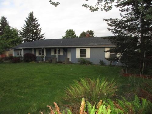 Photograph of 1690 NE 15th Ave, Hillsboro, OR 97124