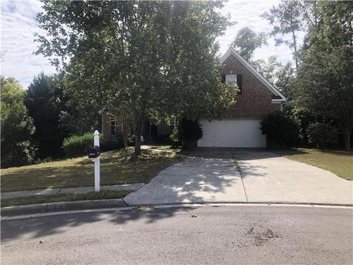 Photograph of 1502 Oak Ivy Ln, Lawrenceville, GA 30043