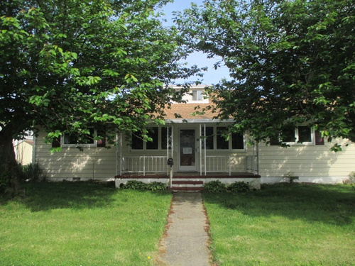 Photograph of 25 Francis Dr, Pennsville, NJ 08070