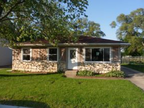 Photograph of 2708w Old Ridge Rd, Hobart, IN 46342