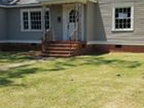 Photograph of 219 Sanford Rd, Andalusia, AL 36420