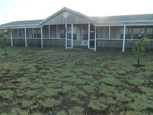 Photograph of 6464 County Rd 15, Shamrock, TX 79079