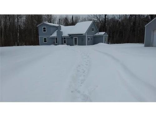 Photograph of 4460 Birch Rd, Barnum, MN 55707