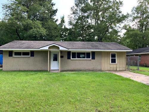 Photograph of 30662 Anderson Dr, Denham Springs, LA 70726