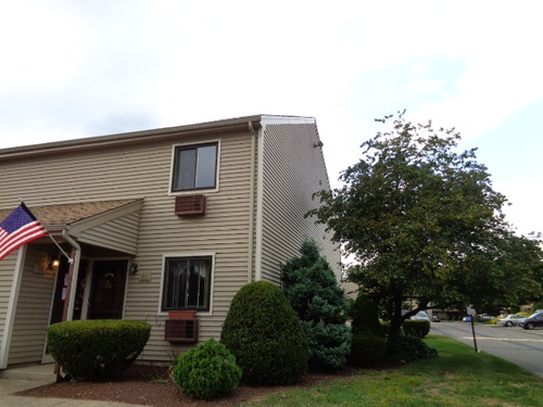 Photograph of 371 Emmett Street Unit #80, Bristol, CT 06010