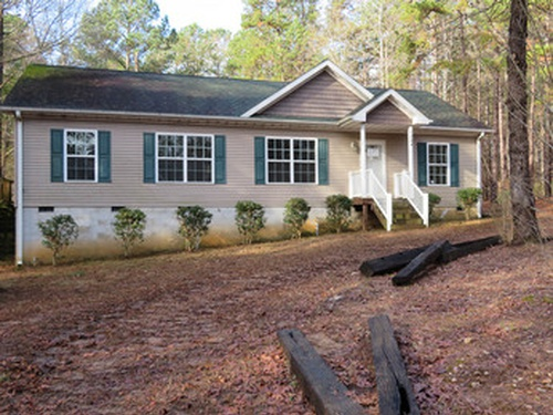 Photograph of 992 Old Friendship Rd, Rock Hill, SC 29730