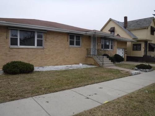Photograph of 416 Sibley Blvd, Calumet City, IL 60409