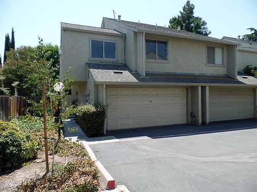 Photograph of 1109 E Orangeburg Ave Unit 14, Modesto, CA 95350