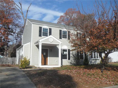 Photograph of 2198 Green Arbour Ct, Waldorf, MD 20602