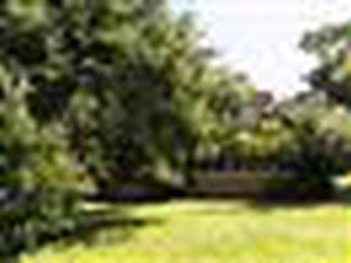 Photograph of 112 N 12th St, Leesburg, FL 34748