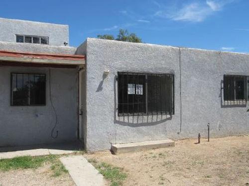 Photograph of 3219 Cypress Dr SW, Albuquerque, NM 87105