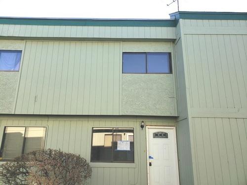 Photograph of 6222 E 12th Avenue Unit C2, Anchorage, AK 99504