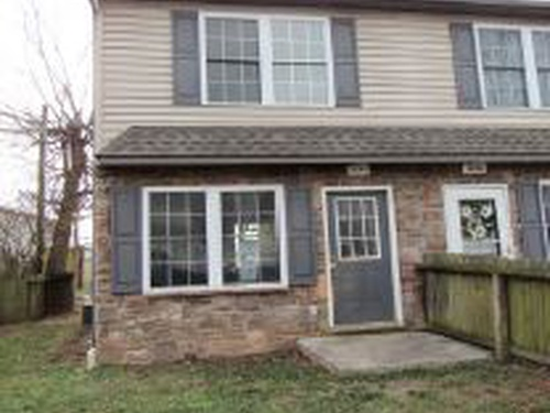 Photograph of 2376 Grandview Rd, Hanover, PA 17331