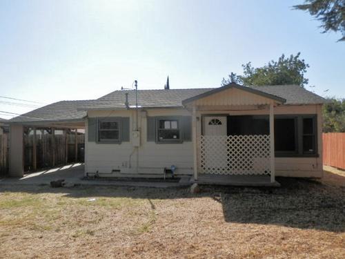 Photograph of 6196 Farrell Way, Marysville, CA 95901