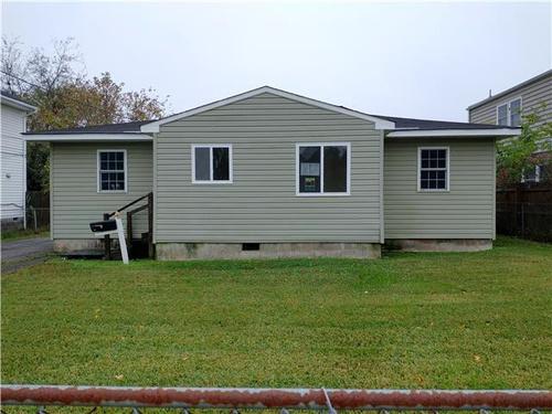 Photograph of 1211 West Ave, Hampton, VA 23669