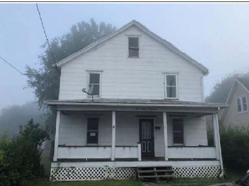 Photograph of 239 Mary St, Berwick, PA 18603