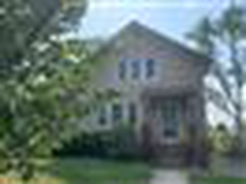 Photograph of 3112 E Ave NE, Cedar Rapids, IA 52402