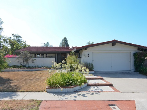 Photograph of 24182 Spartan St, Mission Viejo, CA 92691