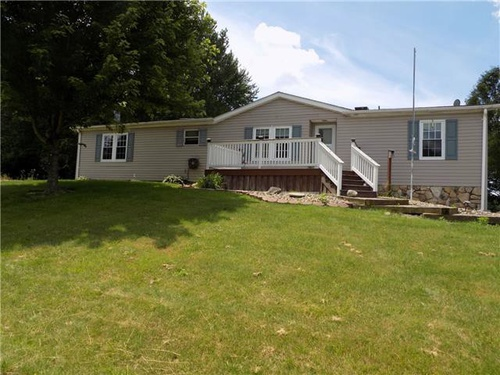 Photograph of 930 Shady Ave, Hermitage, PA 16148