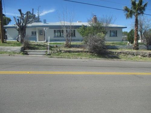 Photograph of 511n Macnab, Nogales, AZ 85621