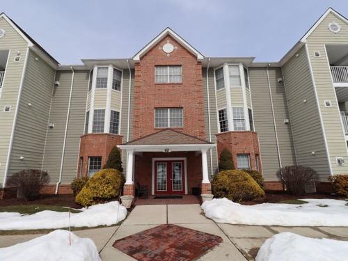 Photograph of 60 Cassandra Blvd Unit 207, West Hartford, CT 06107