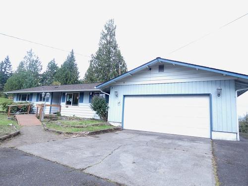 Photograph of 29681 Riverview Dr, Rainier, OR 97048