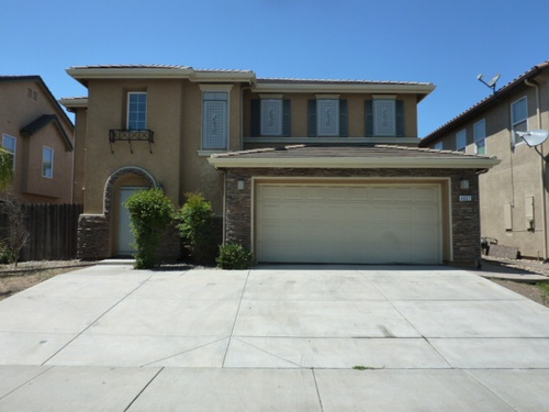 Photograph of 4601 White Forge Dr, Stockton, CA 95212