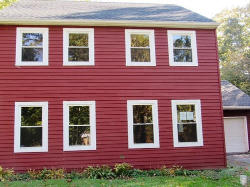 Photograph of 34 Laura Ln, Pittsgrove, NJ 08318
