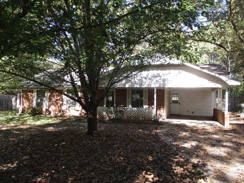 Photograph of 613 Winchester Ave, White Hall, AR 71602